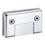 SHOWER HINGES(SS 304) - CSFC-04