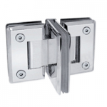 SHOWER HINGES(SS 304) - CSFC-07