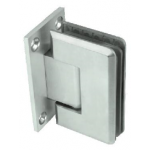 SHOWER HINGES(SS 304) - CSFS-01