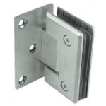 SHOWER HINGES(SS 304) - CSFS-02