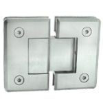 SHOWER HINGES(SS 304) - CSFS-03