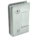 SHOWER HINGES(SS 304) - CSFS-04