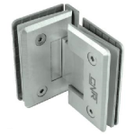 SHOWER HINGES(SS 304) - CSFS-06