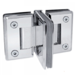 SHOWER HINGES(SS 304) - CSFS-07