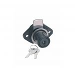 Godrej's Universal Furniture Lock