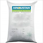 Hindustan's Hitech Jointing Mortar - 40kg