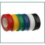 Generic Insulation Tape
