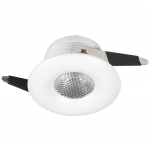 Havells Astral Round - 2 W LED 3000 K