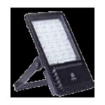 CygnusLED Floodlight LF 08 - LF08-931-XXX-57-XX_(Led)