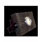 RevolLED floodlight LF 07 - LF07-152-XXX-65-XX_(Led)