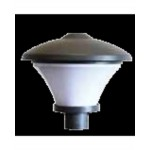 LED Post Top LP 02 - LP02-501-XXX-57-XX_(Led)