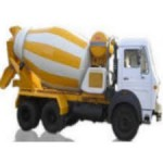 Ready Mix Concrete RMC - M7.5