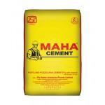 Maha PSC Cement