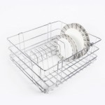 Lifestyle's Multipurpose Thali Basket - 8mm