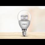 Garnet Clear G45 Bulb
