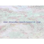 Bhandari Marble World's Lady Pink Onyx