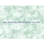 Bhandari Marble World's Light Green Marble