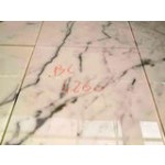 Bhandari Marble World's Marble Tiles Type-3