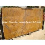 Bhandari Marble World's Rainforest Gold