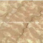 Bhandari Marble World's Wonder Marble Type-1