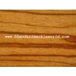Bhandari Marble World's Wonder Wood