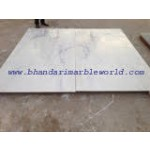 Bhandari Marble World's Ysl Purple