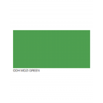 Orient ODH Mozi Green