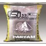 Panyam OPC Cement