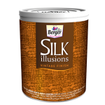 Silk Illusions Vintage Finish - 20Ltrs