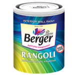 Rangoli Total Care - 20Ltrs