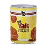 Yak-Synthetic Enamel - 20 Ltr