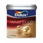 Dulux Trends Glitter - Gold - Interiors - 1 Ltr