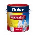 Dulux Red Base - Interiors - 900ml