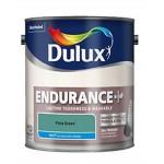 Dulux Accent Base - Interiors - 3.6 Ltr