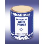 Universal White Primer - 20 Ltr
