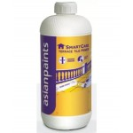 Asian Paints Smartcare Terrace Tile Primer - 1 Ltrs Yellow
