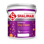 Superlac Stay Clean - 20 Ltr
