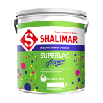 Superlac Advance - 20 Ltr