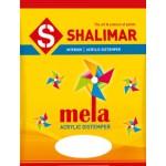 Mela Acrylic Distemper - 20 Ltr