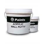 Dulux ICI Duwel Acrylic Wall Putty - 20 Kg