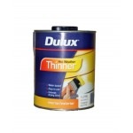 Dulux Duco PU Thinner - 20 Ltr