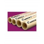 Aerocon Pipe (SDR 13.5) 3 Mtrs Length - 50mm(2
