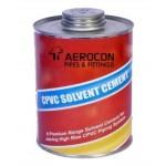 Aerocon 2 Step Solvent - Purple Primer - 473ml(16Oz)