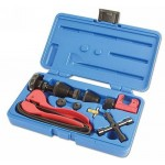 Toolkit Box (Trading Items) - 300mm