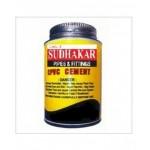 Sudhakar Solvent