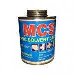 1000 gms Solvent