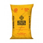 Raasi Gold Super Cement