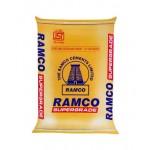 Ramco Premium Grade
