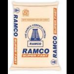 Ramco Super Fast Cement