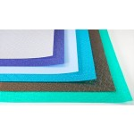 Lotus Solid PolyCarbonate Sheet-10 mm